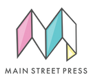 Main Street Press Inc.