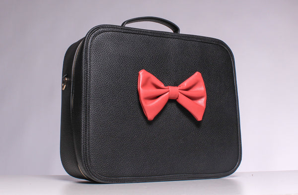 PRE ORDER, PARC Pack, Red Bow
