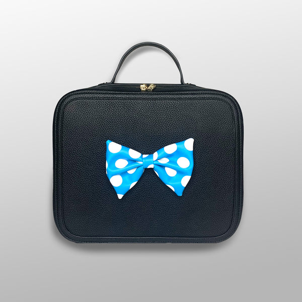 PARC Pack, Vintage Blue Bow