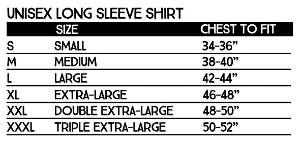 SALE Everest, Long Sleeve Tee, Violet