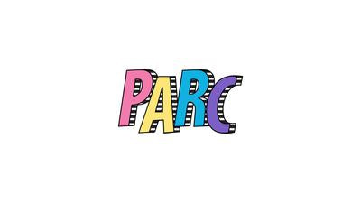 PARC Collection