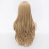 [High Quality Human Hair Wigs, Lace Wigs, Costume Wigs Online] - Smart Wigs Australia