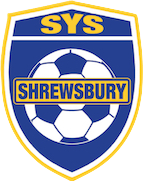 Shrewsbury Youth Soccer Discount Outlet