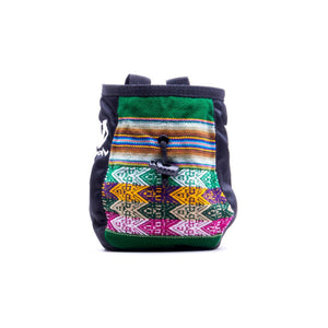 EVOLV Chalk Andes Bag