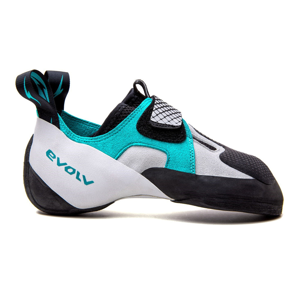 EVOLV Zenist Climbing Shoe (Women)