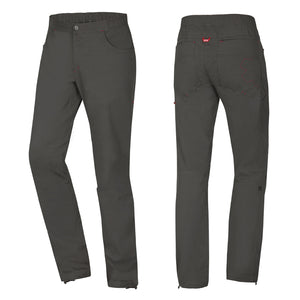 OCUN Drago Pants Men