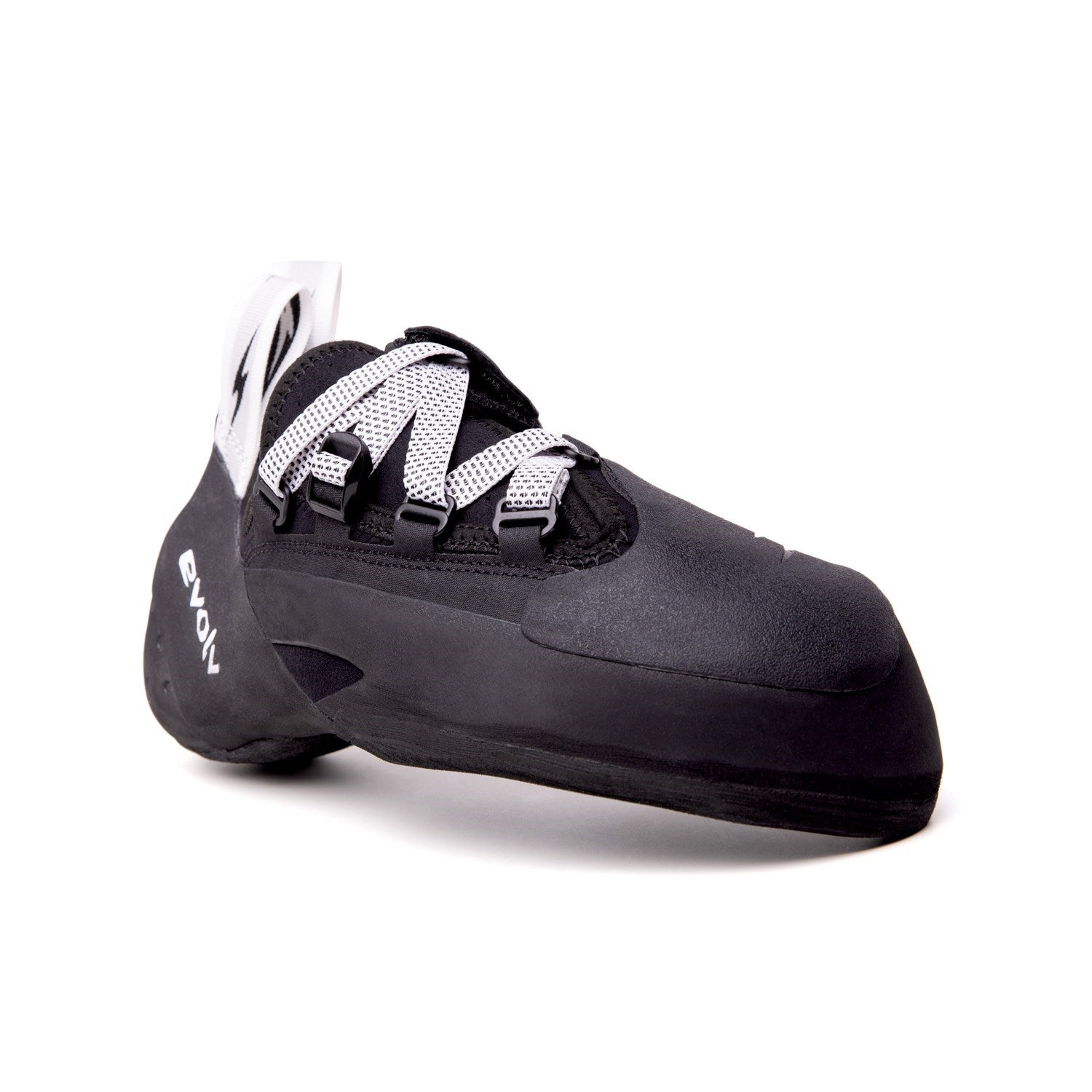 EVOLV Phantom Climbing Shoe