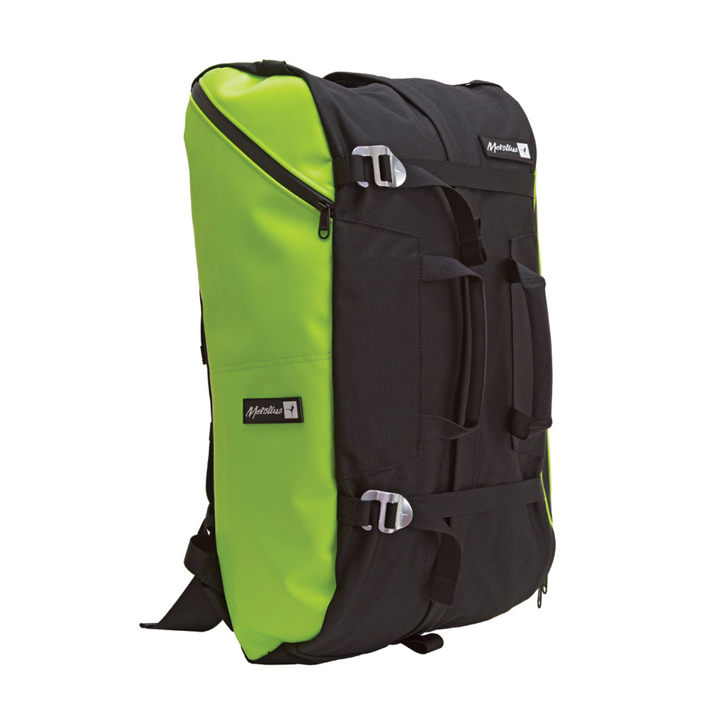 METOLIUS Crag Station Pack (41L) Backpack
