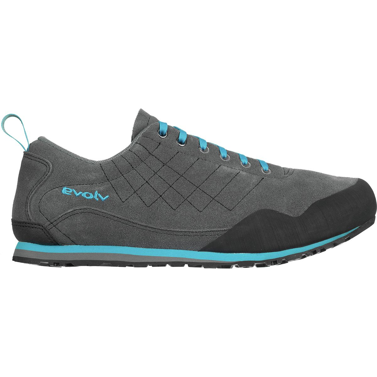 EVOLV Zender Approach Shoe [CLEARANCE]