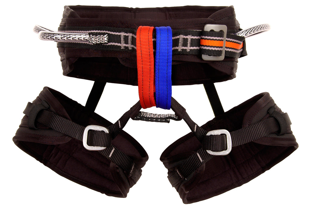 METOLIUS Safe Tech Waldo Harness
