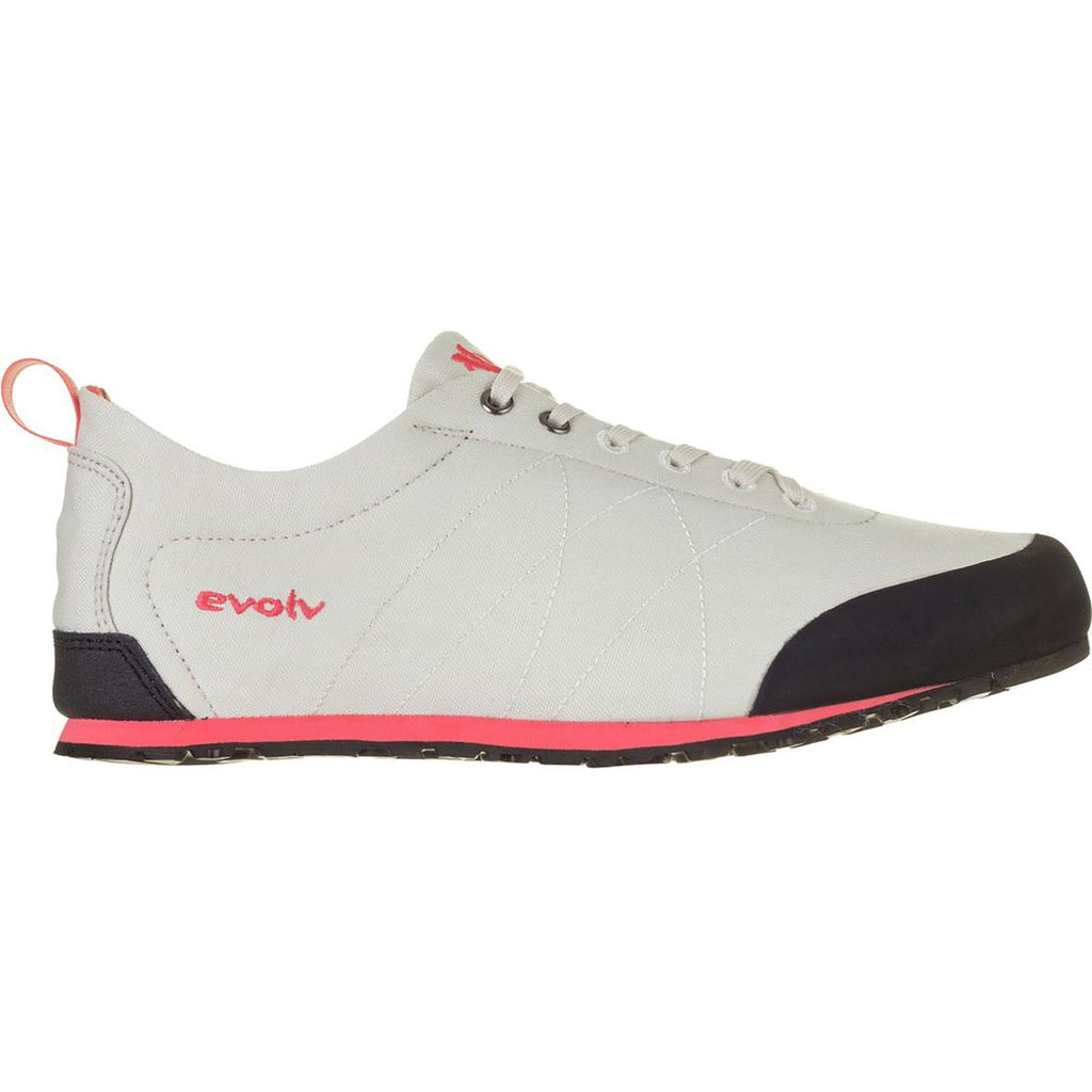 EVOLV Cruzer Psyche Approach Shoe - Women