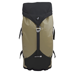 METOLIUS Freerider Pack (41L)