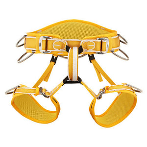 TRANGO Mountain Wall Harness