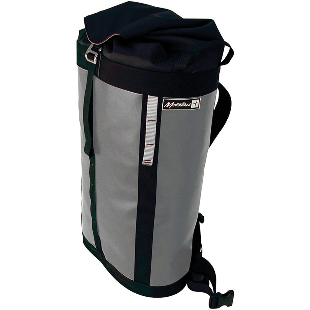 METOLIUS Express Haul Pack (39L)