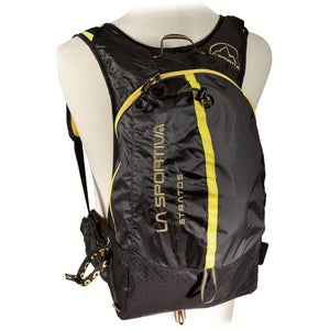 LA SPORTIVA Stratos Backpack