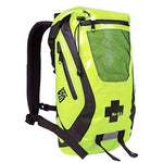 SO ILL Dry Pak 20L Backpack
