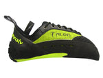 EVOLV Talon Climbing Shoe [CLEARANCE]