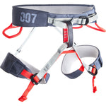 ROCA 007 Harness
