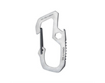 TRANGO Multi-function Key Holder Keychain