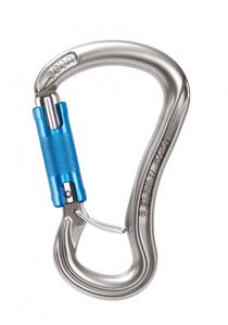 OCUN Condor HMS Triple Locking Carabiner