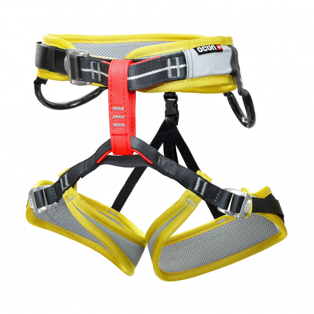OCUN Twist Rental Harness