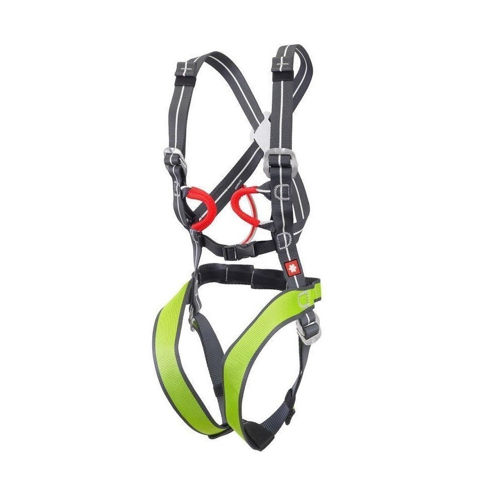 OCUN Mojo Kid Full-Body Harness