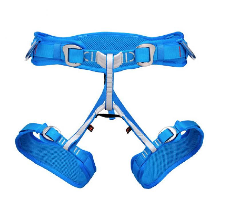 TRANGO Vertical Harness