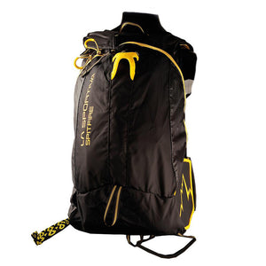 LA SPORTIVA Spitfire EVO Backpack