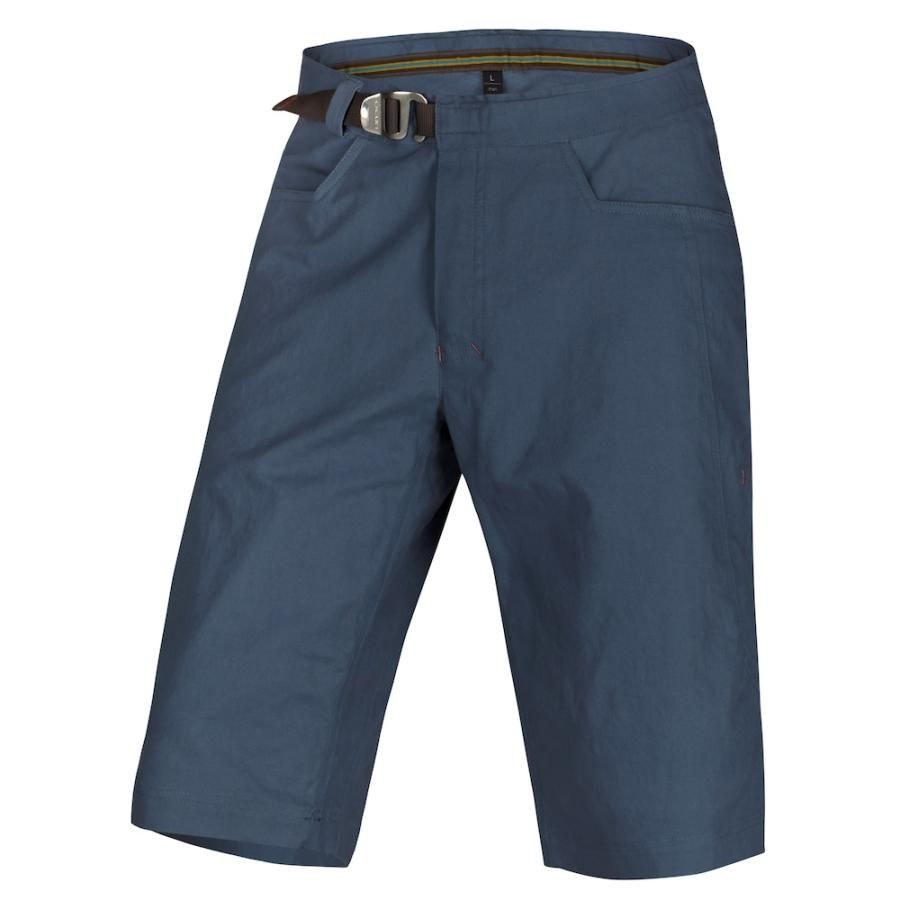 OCUN Honk Shorts Men
