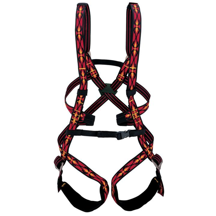 TRANGO Junior Harness (2019)