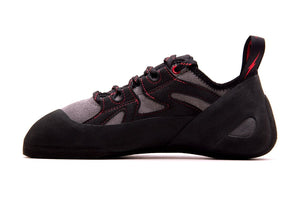 EVOLV Nighthawk Climbing Shoe - Men