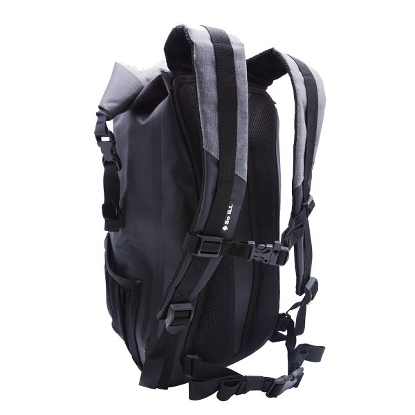 SO ILL Executive Dry Pack 22L