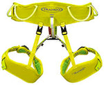 TRANGO Vincent Harness