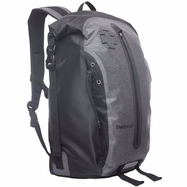 SO ILL Executive Dry Pack 30L