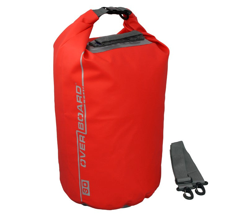 OVERBOARD Waterproof Dry Tube (30L)