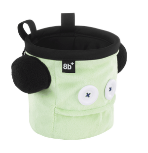 8BPLUS Freddy Chalk Bag