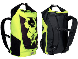 SO ILL Dry Pak 35L Backpack