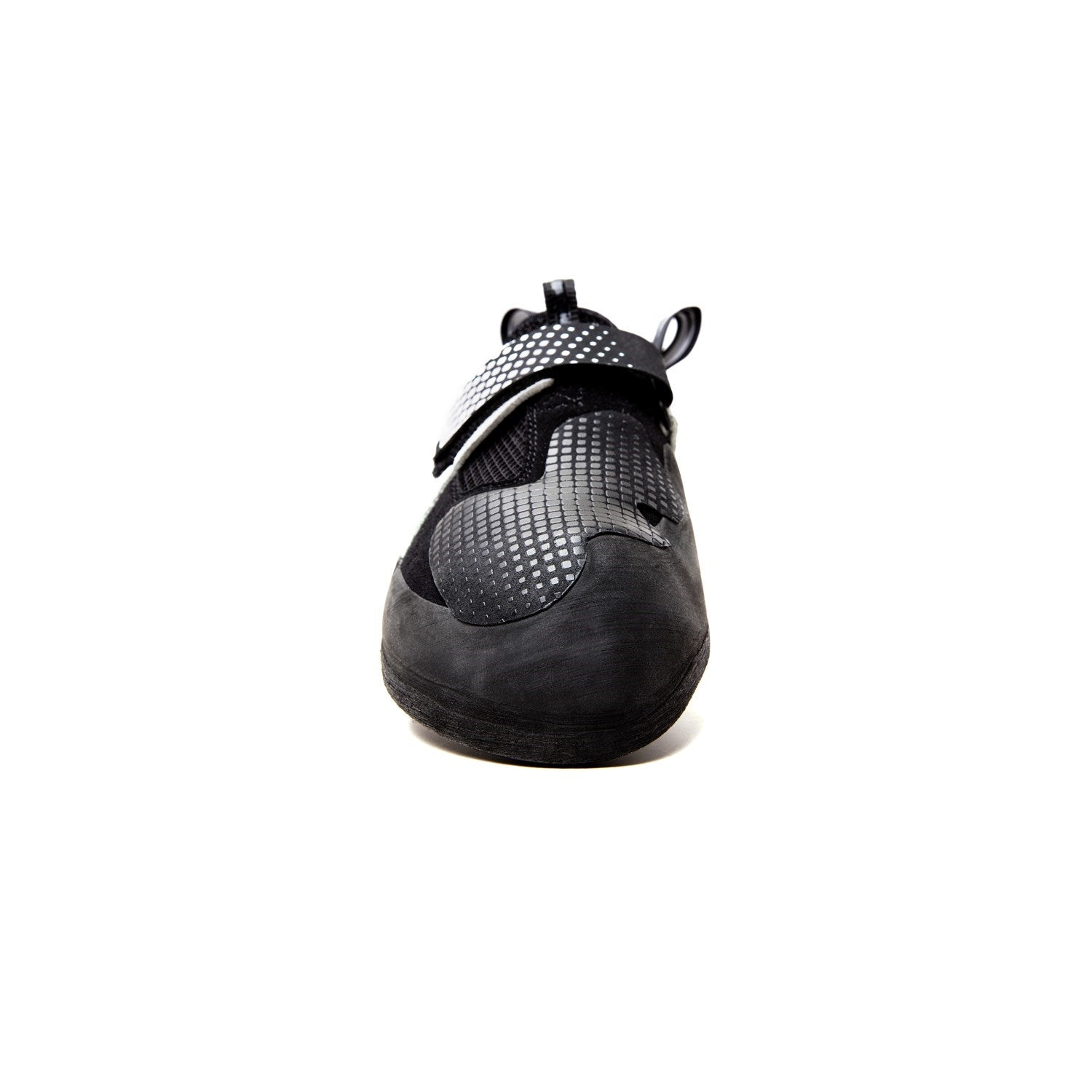 EVOLV Zenist Climbing Shoe (Men)