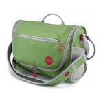 MOON Bouldering Shoulder Bag