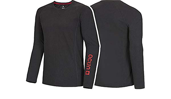 OCUN Kikko Long Sleeve Men