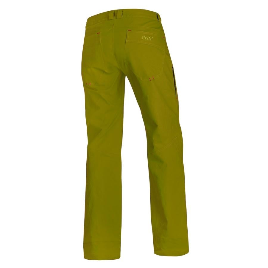 OCUN Zera Pants Women