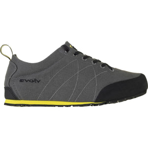 EVOLV Cruzer Psyche Approach Shoe - Men