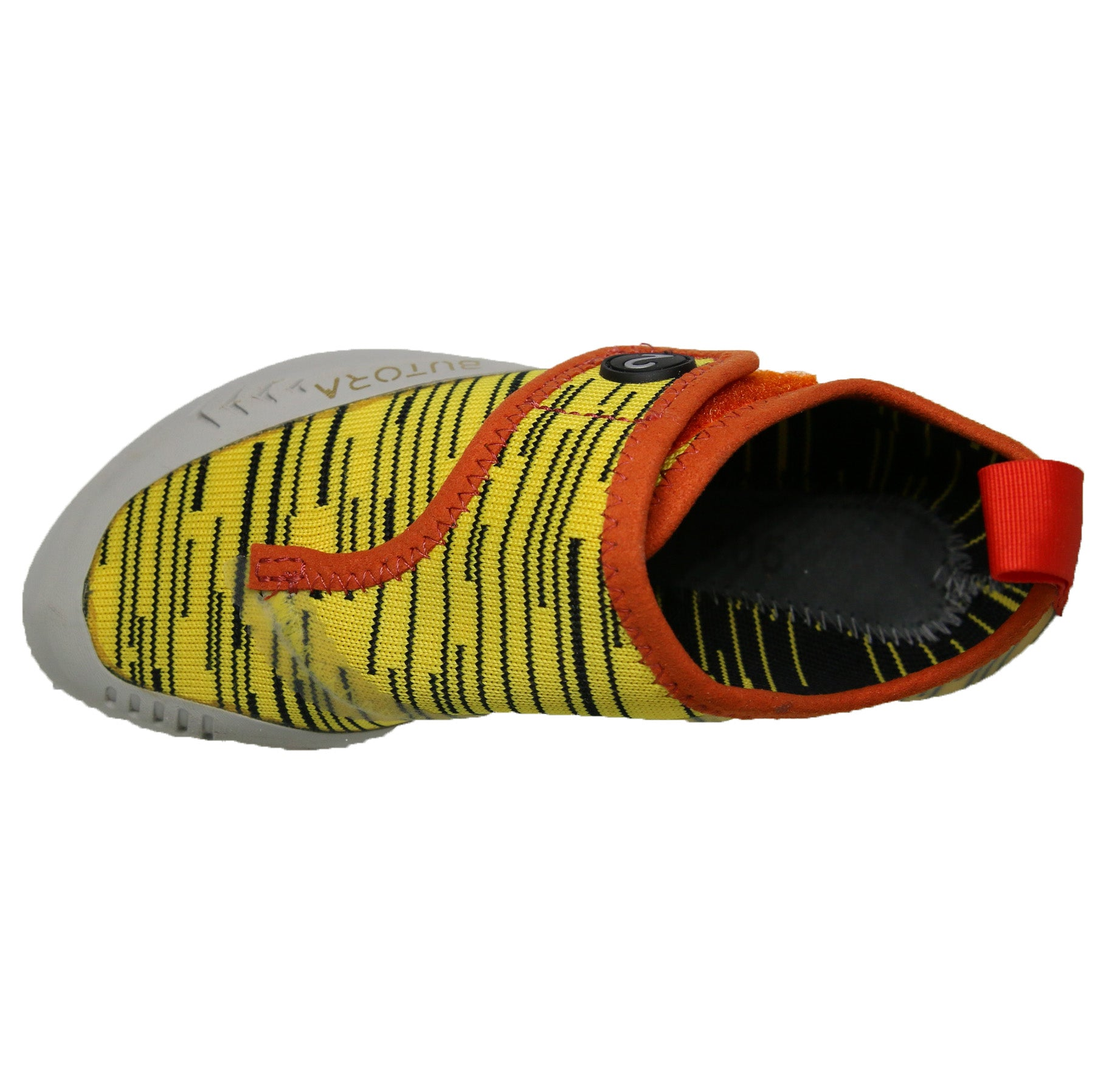 Butora Bora Kids Rental Climbing Shoe - GYM ORDER ONLY
