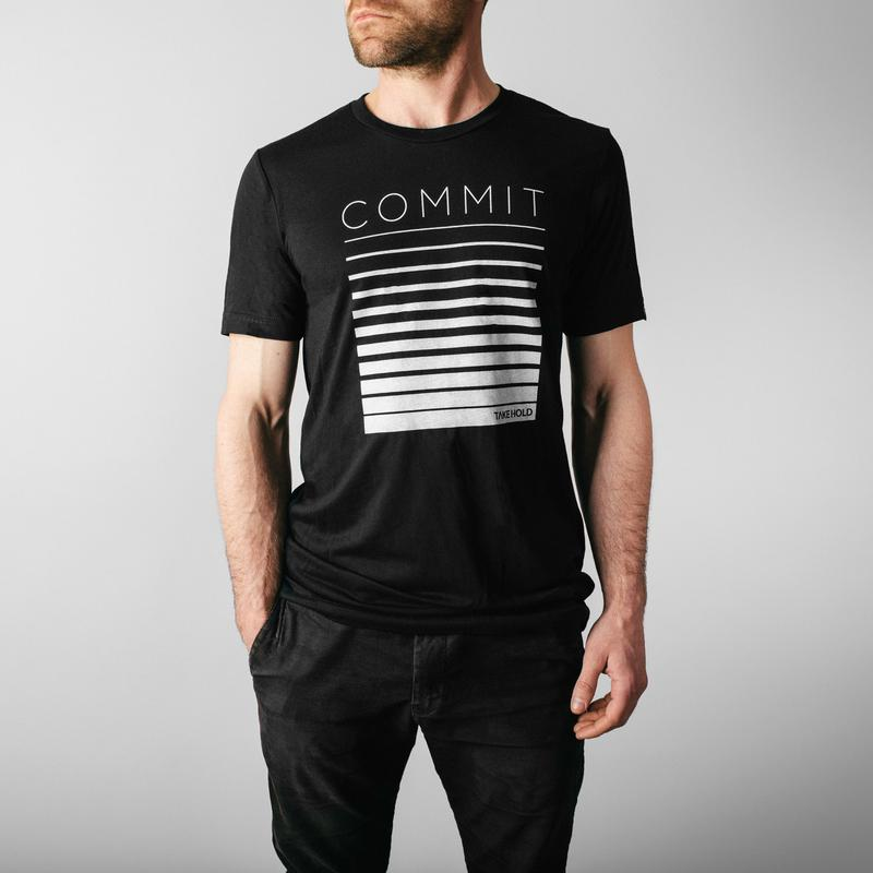 SO ILL Commit Tee