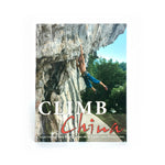 GUIDEBOOK Climb China