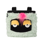 8BPLUS Ingrid Chalk Bag