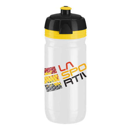 LA SPORTIVA Mountain Running Water Bottle