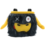 8BPLUS Phil Chalk Bag