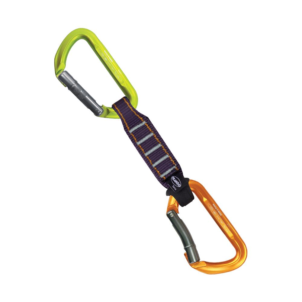 TRANGO Tough Quickdraw Set