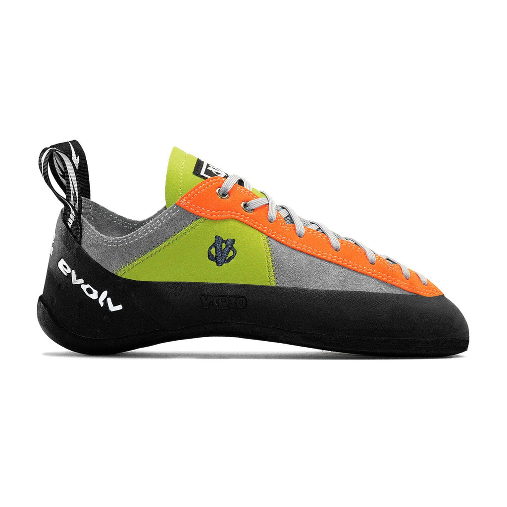 EVOLV Docon Climbing Shoe (Rental)